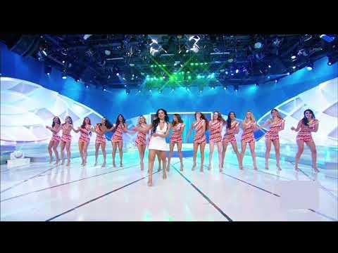 Xxx Mp4 Bailarinas Pss 09 12 218 3gp Sex