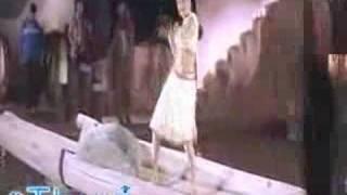 Machan meesai - Dhill
