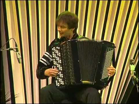 ABBA Money . The best accordionist of the world Igor Zavadsky Ukraine