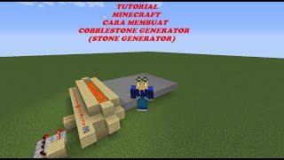 conduction toturial The course will cover the three modes of heat transfer namely conduction,  convection and radiation in detail these modes will be explained through.