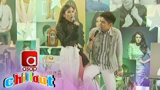ASAP Chillout: Robi and Alex' Best Star Magic moments