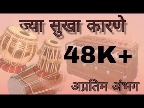 Xxx Mp4 Jya Sukha Karane 3gp Sex