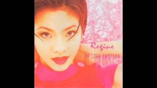 1995 - My Love Emotion (Full Album)