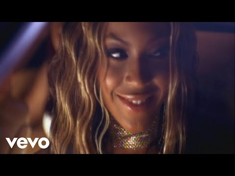Xxx Mp4 Destiny S Child Jumpin Jumpin 3gp Sex