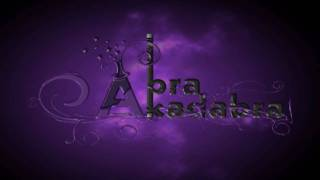 Abrakadabra 2010 - Trailer