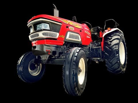 Xxx Mp4 Mahindra Arjun 555 DI Tractor Price Specifications Features Review 3gp Sex