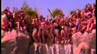 MC Hammer   Pumps in a Bump Music video Unedited