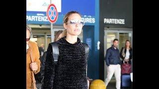 Real Paparazzi #113 Ilary Blasi campionessa di ascolti in TV