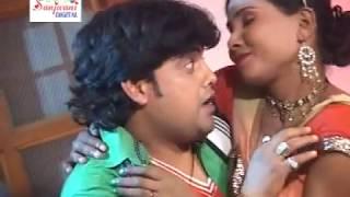 मार  ल उठा के ले ल लिटा के  | Bhojpuri Song For Night Special