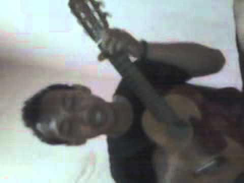 Video Lucu (JaySean-Down).3GP