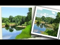 #81 How To Paint From A Photograph   Oil Painting Tutorial