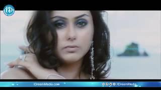 Billa Full Movie Part 9    Prabhas, Anushka, Namitha    Meher Ramesh    Mani Sharma