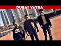 Download Video Dubai Travel Log | The Idiotz | Dubai Trip Scenes 3GP MP4 FLV