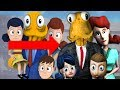 Download Video Download Who Was the Original Octodad? 3GP MP4 FLV