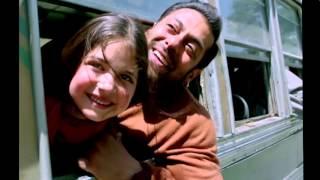 Zindagi Kuch Toh Bata  Full Song HD|Salman Khan | Bajrangi Bhaijaan
