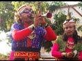 Download Lagu Wisata Jawa Timur, Musik Saronen, Sumenep, Madura
