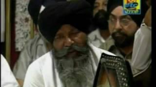 Bhai Nirmal Singh Khalsa part 4