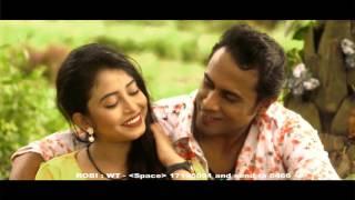 Shuktara By Masud Khan and Sabrina Haque Saba | Album Bhorer Shuktara | Official Music Video