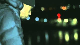 YR - Jail Pain Pt.2 | Video by @PacmanTV @JailPainYR