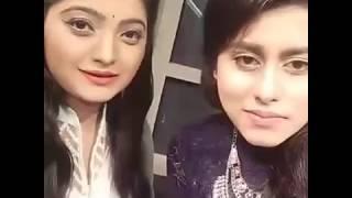 Live show. Salma Your Choice Presenter- Zarin Tasnim Naumi Guest- Maasranga Tv 2016