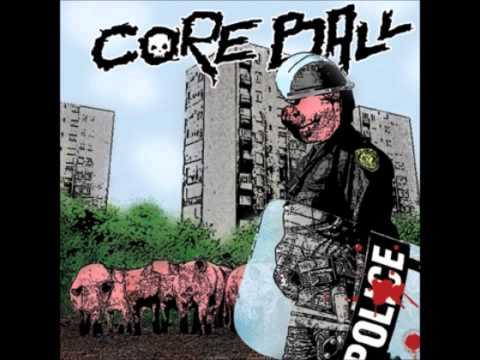 Xxx Mp4 Core Ball Anty Nazi 3gp Sex