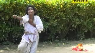 Bangla Pala Kirtan | ChandiDas O Rajakini Astak Gaan | Bengali Devotional Song
