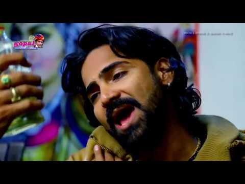 Xxx Mp4 राजस्थानी का सबसे दर्द भरा गीत 2017 माहि जाट व राखी रंगीली का प्यार भरा गीत Heart Breaking Song 3gp Sex