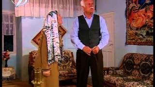 Fadime' nin Destanı - Kanal 7 TV Filmi