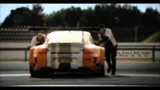 Porsche 918 Spyder - Der nächste Funke   -   Video ...............Oeni