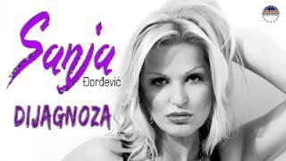 Sanja Djordjevic - Dijagnoza - (Audio 2015)