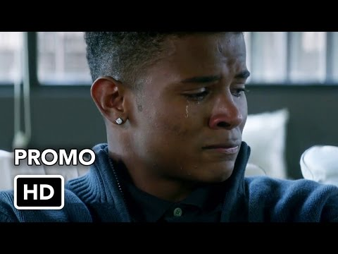 American Crime Season 2 Extended Promo HD