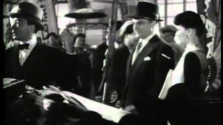Blood On The Sun 1945 Movie Trailer