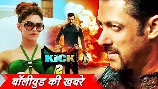 Salman ने KICK 2 के लिए Deepika को किया Sign, Race 3 का 70% Profit लेंगे Salman Khan