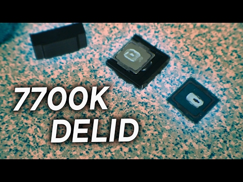Xxx Mp4 DELIDDING The I77700k How Much Of A Difference Is There 3gp Sex