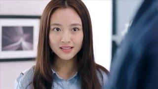 【我的奇妙男友】My Amazing Boyfriend 02 预告 trailer