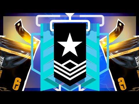 Xxx Mp4 How To Get DIAMOND In Rainbow Six Siege 3gp Sex