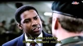 Operation Hollywood - US Kriegs-Propaganda in Filmen - Doku teil 2