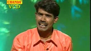 ashok chotala best funny video