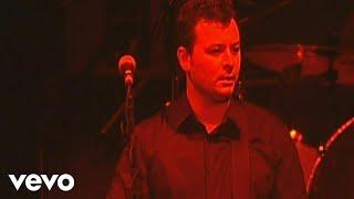 Manic Street Preachers - You Love Us (Live from Cardiff Millennium Stadium '99)