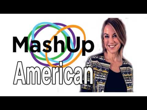 Xxx Mp4 Mashup American Episode 28 Sex Relationships And Asian Daters The Podcast 3gp Sex