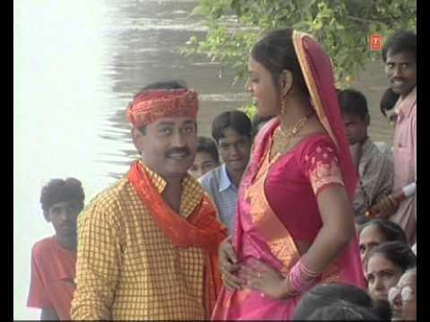 Xxx Mp4 Patna Ke Ghatva Par Baaje Bhojpuri Chhath Geet Full Video I Chhath Pooja Ke Geet 3gp Sex