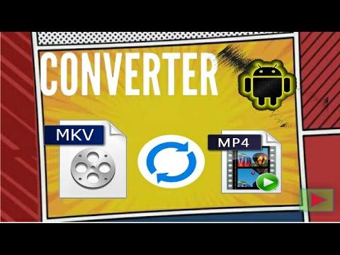 Xxx Mp4 Como Converter Vídeo MKV Para MP4 No Android 3gp Sex