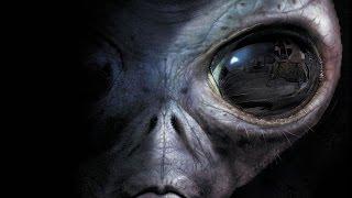 Is Tamil Nadu Under  Alien's Surveillance?    Exclusive Report   Must Watch
