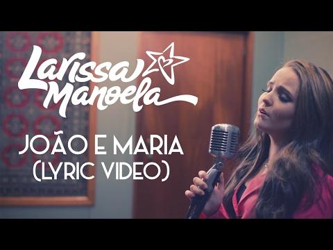 Xxx Mp4 Larissa Manoela João E Maria Lyric Video 3gp Sex