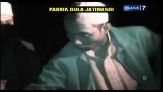 DUA DUNIA PABRIK GULA JATIWANGI full .mp4 ( 19-09-2012 )