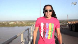 2FAMOUS - DJOEGOE DJOEGOE ( Official Music Video ) 2011