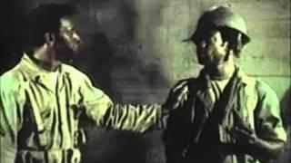 Black Brigade vs Groundation (Chant)