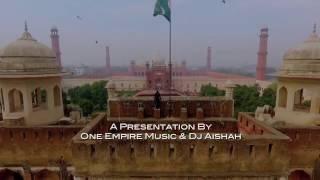 URAAN-E-ISHQ   Official Teaser   Dj Aishah, Bushra Ansari, Naseebo Lal, Sanam Marvi, Saira Naseem