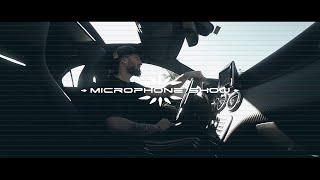 Joker feat. Ayben - Microphone Show (Official Teaser #1)