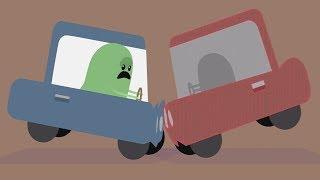 Dumb Ways to Die - New Update Three New Travel Themed Games - Funny Troll Mini Gameplay Walkthrough